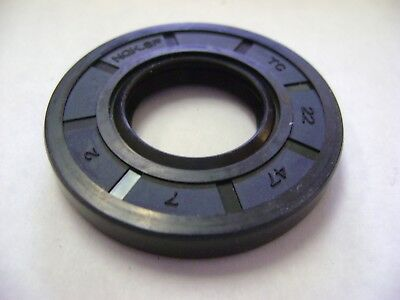 DUST SHAFT SEAL TC 33-47-8 33X47X8 METRIC OIL