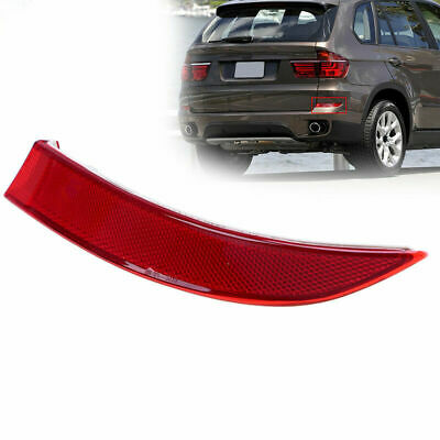 CAPA Bumper Face Bar Cover Front BMW X5 2011-2013 BM1009100C 51117222729