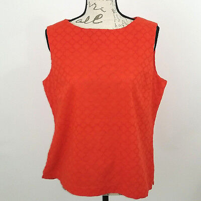 e9db88125dc NWT OLD NAVY Womens Large Embroidered Eyelet Top Blouse Tank Hot ...