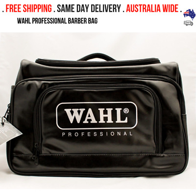 Wahl Professional Barber Bag (AUS-SELLER/FAST SAME DAY SHIPPING)!!