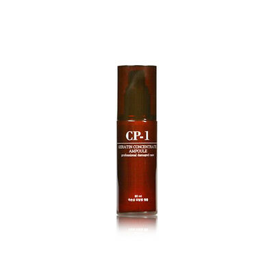 [CP-1] Keratin Concentrate ampoule 80ml - BEST Korea Cosmetic