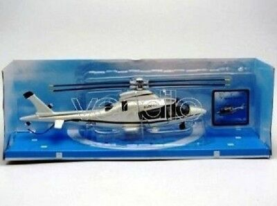 B-WARE: Helicopter New Ray 25143R Echelle 1/43 Modellbau Modell Kinder Spielzeug