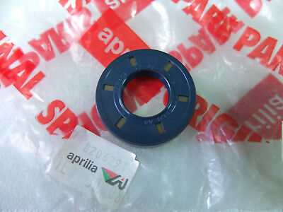 Paraolio motore Corteco Joint d'huile oil seal 17-35-7/7.5 17 35 7 7,5 dichtung