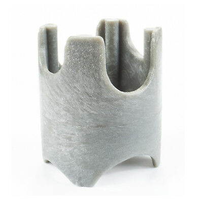 8 x Concrete Reinforcing Mesh Supports Rebar Spacer Distance per 1m2 Chairs