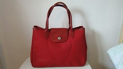 France Super 62 Eur Made Glitter Arancione Tote 00 In Bag OHnYqfwnT4