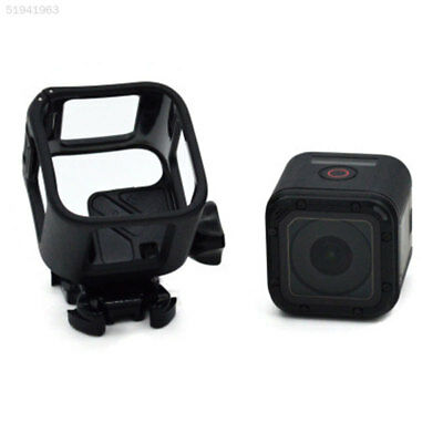 7A1E 0364 Protective Frame Border Case For GoPro Hero 4 5 Session Camera Durable