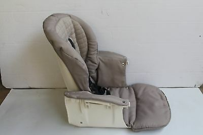 Dinamico up Orso T712/V10 Orso Lilla Frame Milk Replacement Sport Seat