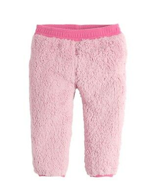 ccfba49a7 THE NORTH FACE Infant Plushee Pant Pink Size 3-6 Months - $10.99 ...