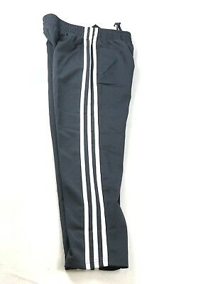adidas boys performance athletic pants Size S-8