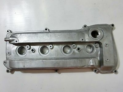 Engine Valve Cover Toyota Highlander Scion tC 2.4L 2AZ-FE Estima Camry RAV4 NEW