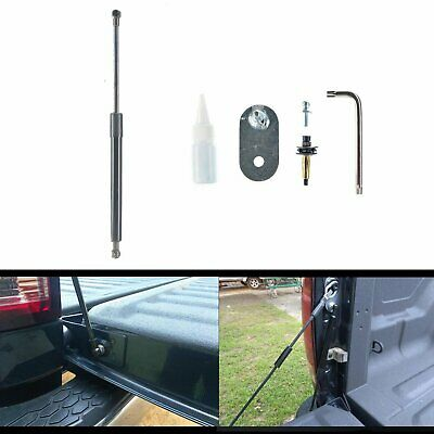 Tailgate Assist Shock Lift Supports For 2009 - 2018 Dodge RAM 1500 2500 DZ4330