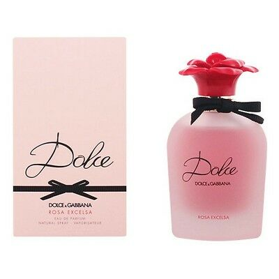 Profumo Donna Dolce Rosa Excelsa Dolce & Gabbana EDP 50 ml