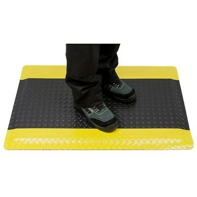 Industrial Anti Fatigue Mat By Portwest