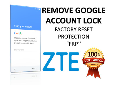 ZTE N9560 UNLOCK Boost Mobile Remote / Service - $5 99