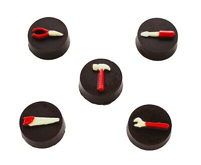 Tools Oreo Cookie Chocolate Mould or Soap Mould
