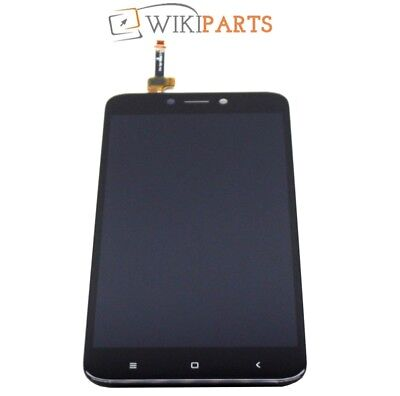 New Xiaomi Redmi 4X - 5.0 Inch Replacement TouchScreen & Display Panel Assembly