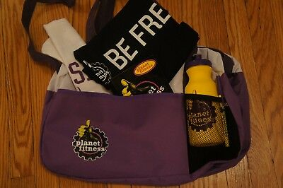 a012a6cccf7 PLANET FITNESS LOT