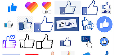 Facebook Viral Promotion to 100k Audience SEO Marketing