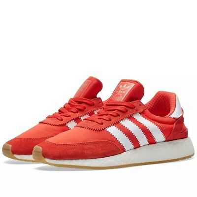 the best attitude 830a5 badf1 Adidas I-5923 BB2091 Chaussures de sport