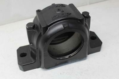 SKF Pillow Block Housing SNL 522-619