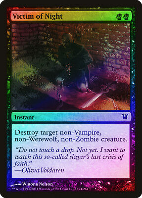 Ghoulcaller/'s Bell FOIL Innistrad PLD-SP Artifact Common MAGIC MTG CARD ABUGames