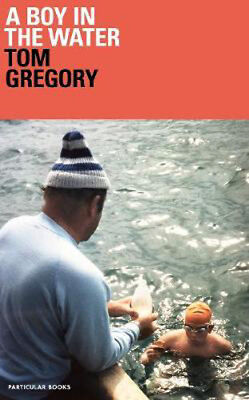 A Boy in the Water | Tom Gregory