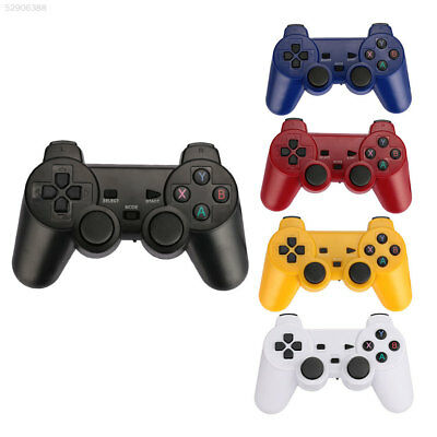 97B2 C6CB for PS3 Joypad Wireless Gamepad Game Controller Joystick Video Game