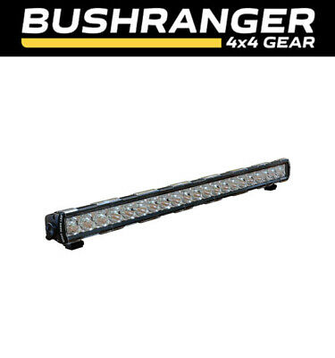 Bushranger Night Hawk LED Light Bar | 28 | Combo 4X4 4WD Offroad Touring