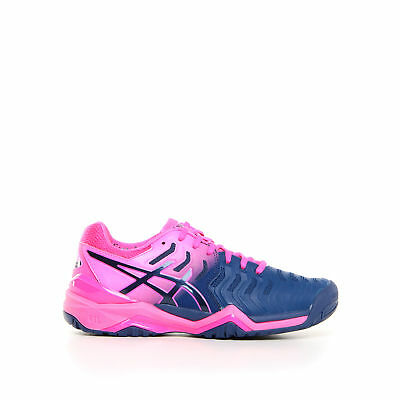 asics resolution donna