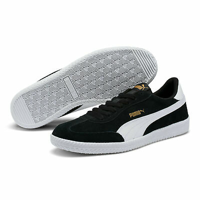 22eccdeb144d4a PUMA SUEDE BREAKER Sneakers Men Shoe Evolution New -  80.00
