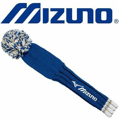 NEW Mizuno Driver and Fairway Wood Headcover