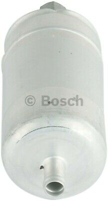Electric Fuel Pump BOSCH 69513 fits 76-80 Porsche 911 3.0L-H6