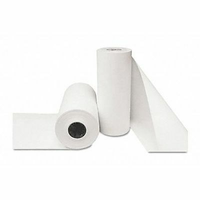 "Butcher,Paper Roll,White,24""x1000ft. NOVA B24B"