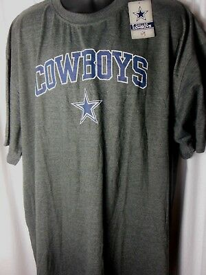 WOMEN S NIKE 2017 Salute to Service Dallas Cowboys 3 4 Raglan Shirt ... 03e39fe98