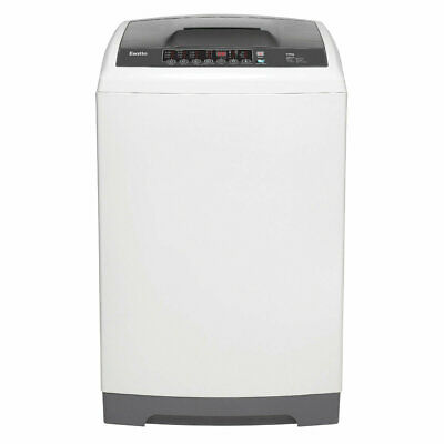 NEW Esatto ETL95.1 9.5kg Top Load Washing Machine
