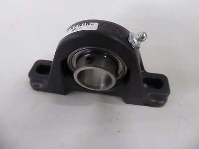 "Timken SAS1 Pillow Block Bearing P2B-VSC-100 2 Bolt 1"" ID"