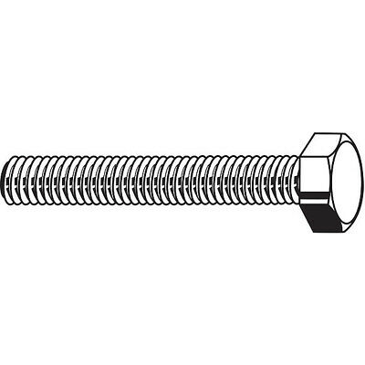 FABORY U-Bolt,5//16-18,2In,304 Stainless Steel, U17567.031.0201