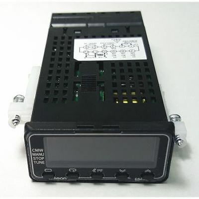 QUINCY LAB 101-1230 Digital Controller,Omron