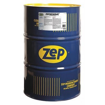 Penetrant,Petroleum Base,Drum ZEP 143485
