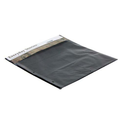 """Xyron 12"""" x 12"""" Everyday Stories Page Protectors Style B"""