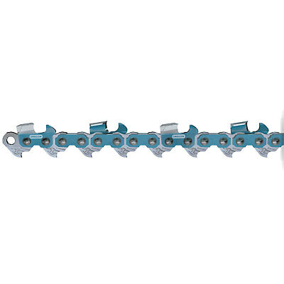 "Oregon 72EXL072G Power Cut 3/8"" Saw Chain.050 Gauge 72 Drive Links, 3/8"" x"