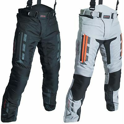RST Paragon 5 V Textile Waterproof Motorcycle Riding Jeans - 1417, 1418