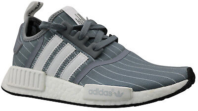 485343e68 ADIDAS ORIGINALS BEDWIN x Adidas NMD R1 Boost Sole BB3123 UK 4.5 ...