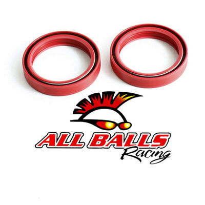 All Balls Racing Fork Seal Kit 55-123