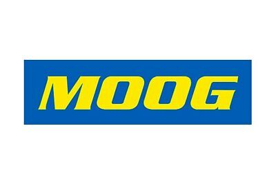 Steering Tie Rod End Moog EV800974, Fits Hyundai & Kia, Made in Korea, Free Ship