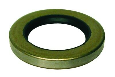 Oil Seal for OMC 800 Stringer Mount Intermediate Inner Seal  313992  764337