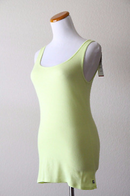 Under Armour Women's UA Double Threat Tank Top Style # 1253915