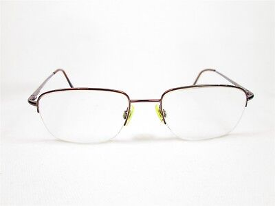 8774d9afdd Polo Ralph Lauren Polo1001 9011 53 19 135 China Designer Eyeglass Frames  Glasses