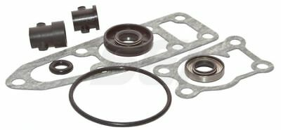 Gearcase Lower Unit Seal Kit for Johnson Evinrude 4, 4.5, 5, 6, 7.5, 8 hp