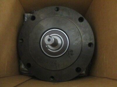 Horton Model: 928800 Clutch Brake. Unused Old Stock <